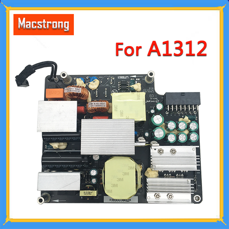 Tested Original A1312 Power Supply PA-2311-02A ADP-310AF B 614-0446 For IMac 27