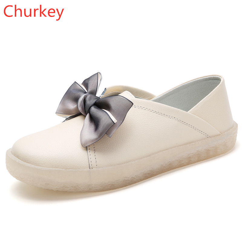 Tenis Feminino Sneakers Shoes Women Women Casual Shoes Moda Mujer 2019 Microfiber Floral Slip On Spring Autumn Women Shoes in Women 39 s Vulcanize Shoes from Shoes