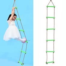 6 plastic climbing ladders 2 meters high swing children #8217 s outdoor swing children #8217 s slide children #8217 s swing children #8217 s swing cheap 8 years old