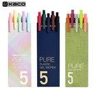 5pcs/Pack KACO 0.5mm...