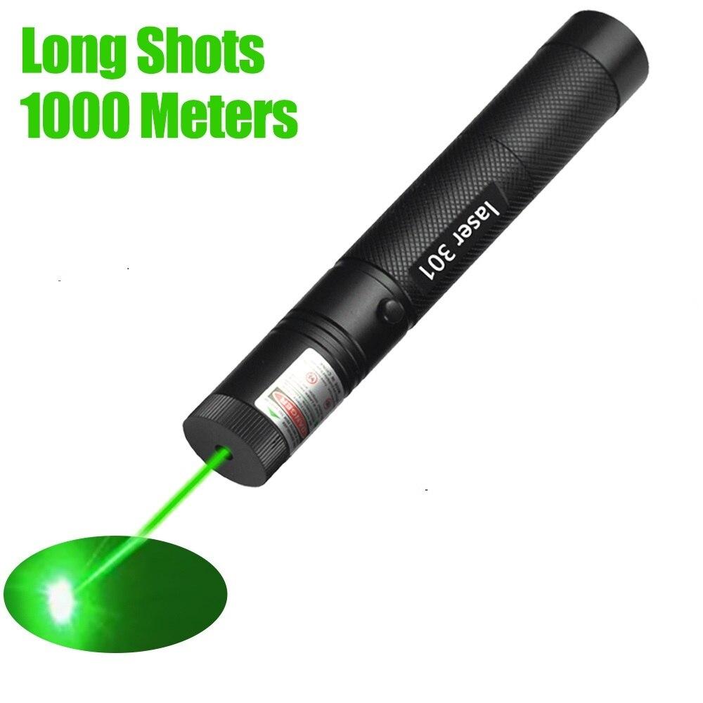 Лазерная ручка, черный прочный Видимый луч, лазерная точка, мощная лазерная ручка, красный, зеленый лазер, непрерывная линия, 10000 метров|Лазерные уровни|   | АлиЭкспресс