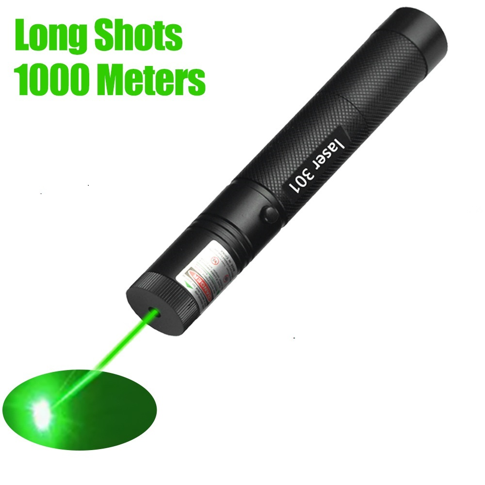 Laser Pen Black Strong Visible Beam Laser Point Powerful Laser Point Pen Green Laser Continuous Line 10000 Meters(No Batteries) Laser Levels  - AliExpress