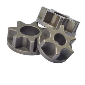 Image 5 - M10/M14/M16 チェーンソー 100 115 125 150 180 交換ギアさまざまな角度工具チェーンソーブラケット木工