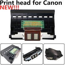New Printhead QY6-0055  Printhead for Canon Printhead for Canon 9900i, i9900, i9950, iP8600, iP8500, iP9100, Pro9000
