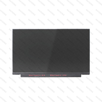 FHD LCD Touch Screen Digitizer Assembly B140HAK02.3 For Lenovo Thinkpad X1 Carbon 6th 01ER483
