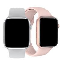 New Smart Watch 2020 Bluetooth Call Sports Fitness Band Heart Rate Blood Pressure Testing Men Music Watch Women Smartwatch