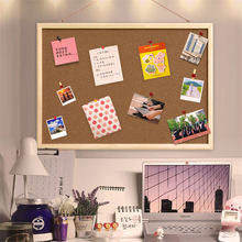 Stickers Display-Board Postcard Wooden Message Photo Photo-Background Memo-Paper DIY