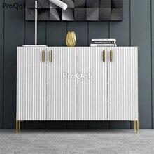 Prodgf 1 conjunto 120*35*95cm armário de cozinha