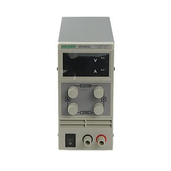 Mini przełączania zasilania DC KPS605D 60V 5A Single Channel regulowana SMPS cyfrowy 0 1V 0 01A DHL FedEx itp darmowa wysyłka tanie i dobre opinie digisix DC power supply wanptek