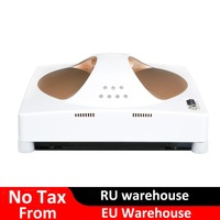 Vender https://ae01.alicdn.com/kf/H85fe64bfa1ff463688638641b5ea7c07t/Nuevo Robot de limpieza de ventanas con Control remoto superficie enmarcada y sin marco con protección.jpg