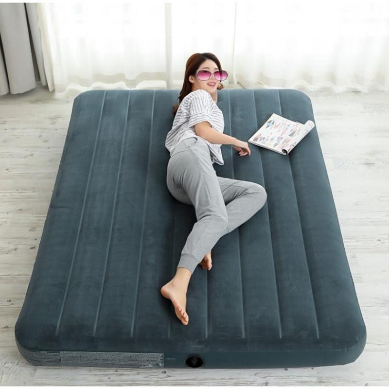 intex mattress (7)