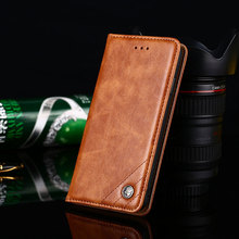 Case for samsung galaxy j2 j3 j4 j5 j6 j7 j8 2016 2017 2018 prime pro coque Luxury Leather Flip cover funda Without magnet stand
