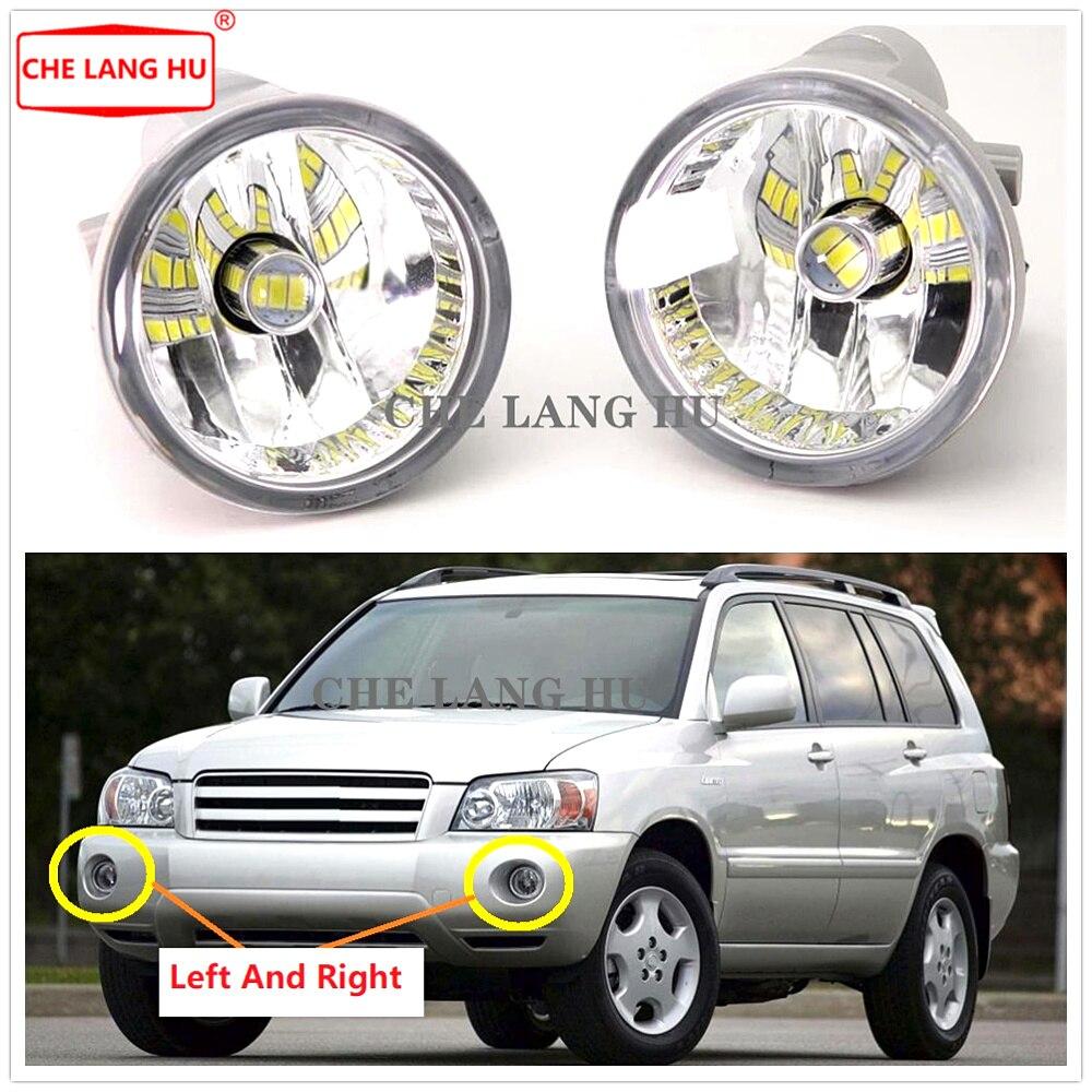 LED Passenger side WITH install kit -Black 6 inch 2007 Volvo VT830 Post mount spotlight