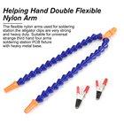 Nylon Arm for Alumin...