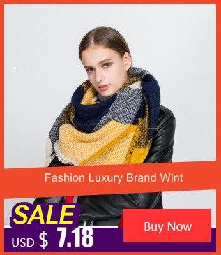 High Quality Acessórios da Moda