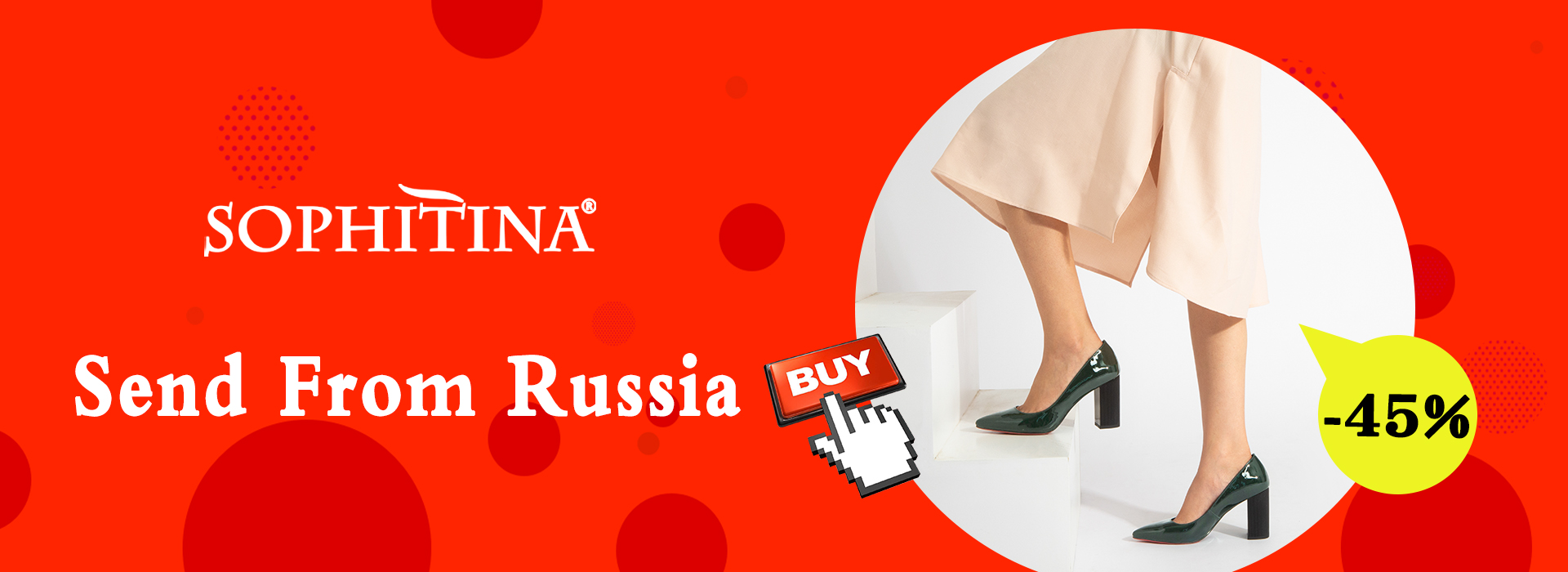 H86031a286fc34dd988c8077f82097aebQ SOPHITINA Sandals Handmade Genuine Leather 2019 New Sexy Lady Peep Toe Sandals Square Heel Buckle Strap Classics Shoes Woman S22