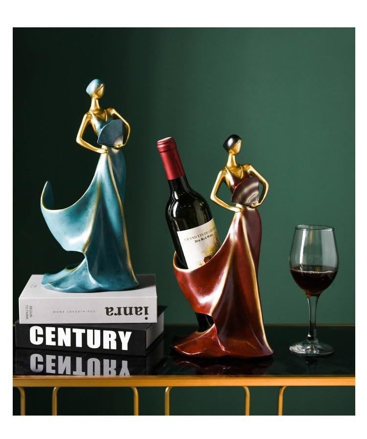 varanda sala de jantar mesa vinho tinto