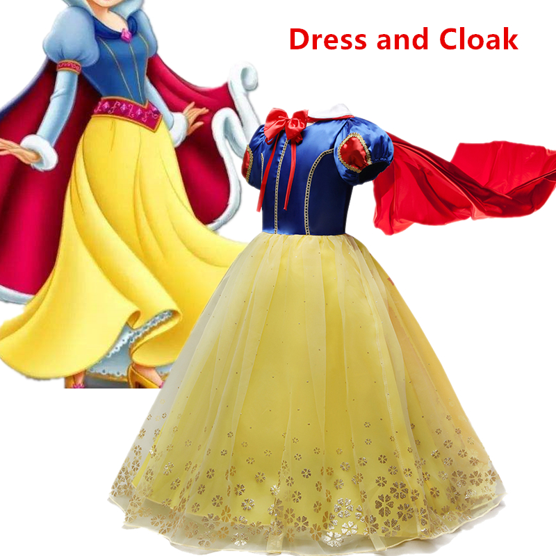 Fantasia roupa infantil fantasia meninas vermelho manto vestido para meninas cosplay festa princesa fantasiar-se crianças halloween carnaval traje