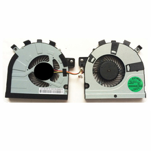 New Laptop CPU Fan Cooler For Toshiba Satellite M50-A m40-a M40t-AT02S AT01S1 E45T U40T