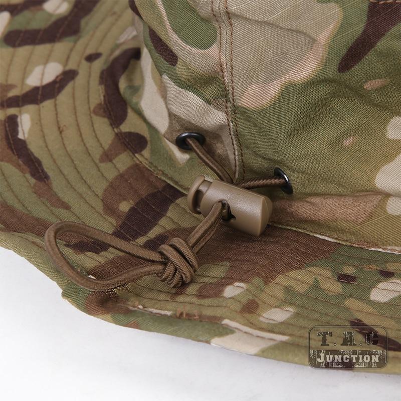 bolsa para a caça ao ar livre