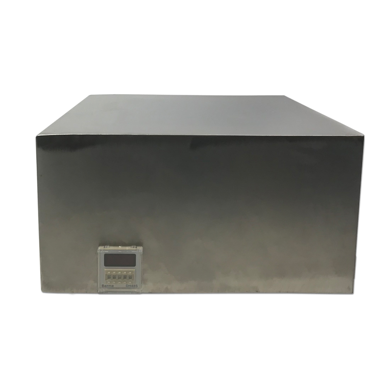 UV curing led box (6)