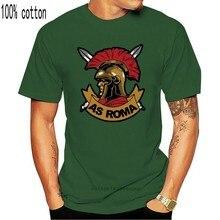 Jako Roma Totti Legend Gladiator Ultra Fan seria piłkarska koszulka hurtowa koszulka