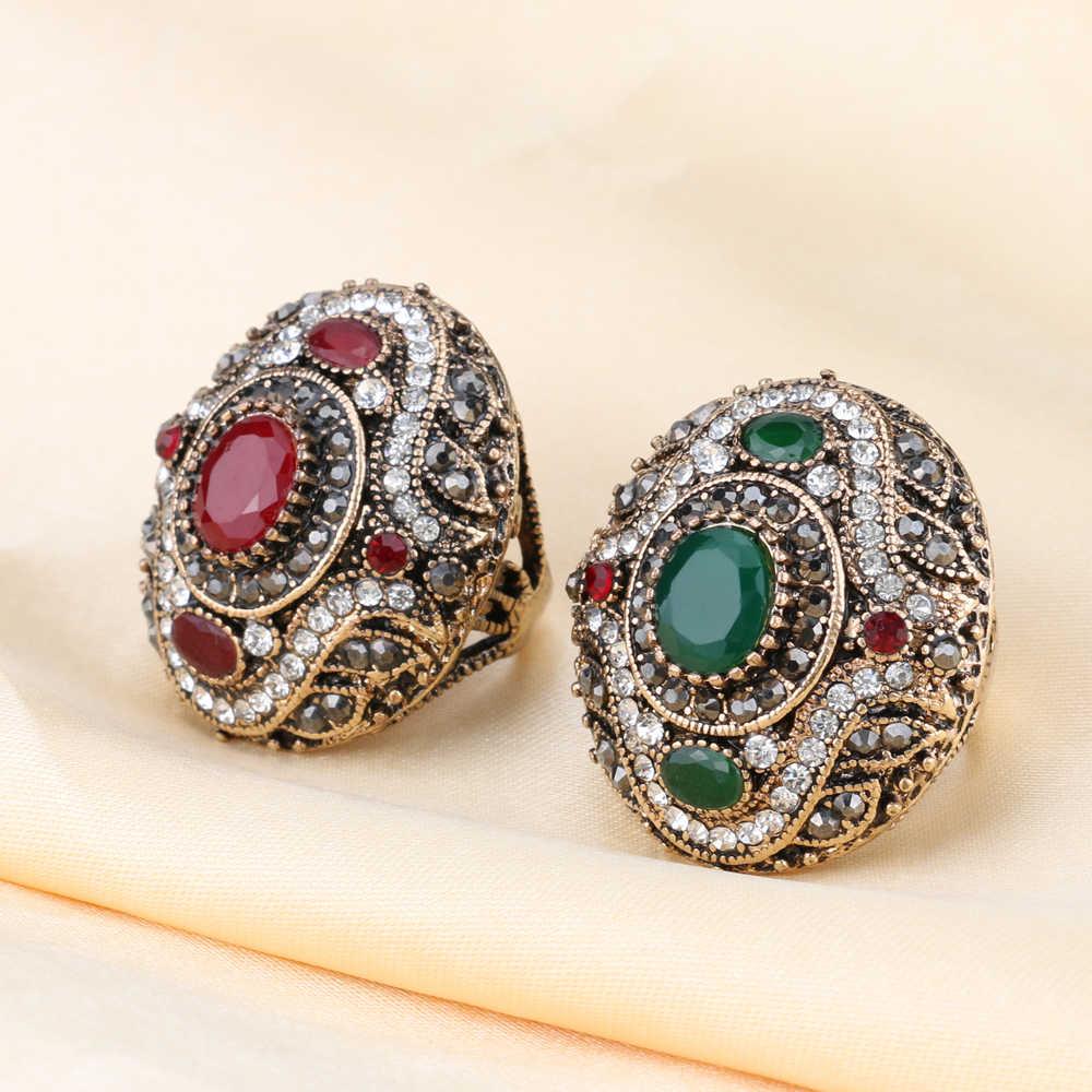 Envie em 24 horas!! Todos os mais baixos preços anel de cobra para mulheres cor de ouro preto metais pesados punk rock anel vintage jóias