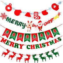 Get more info on the DIY Xmas Christmas Party Hanging Decor Festival Decoration Ornaments New Year Candy Bag Gifts Socks Stocking Xmas Ornament CM