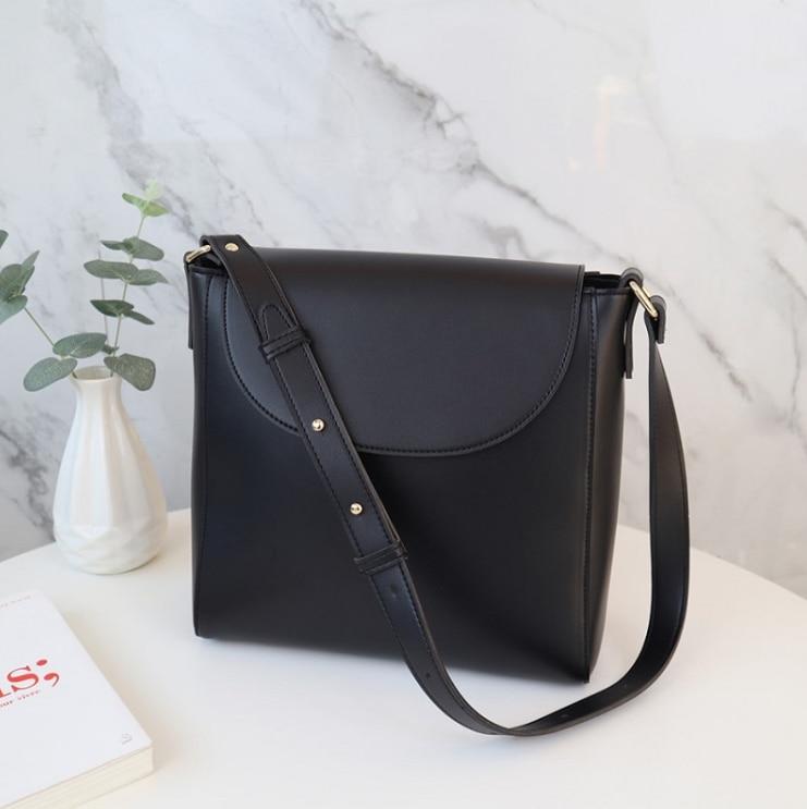 Fashion Women's Small Handbag Casual Shoulder Messenger  Bag Female Cute Style Handbag Casual Ftr5852