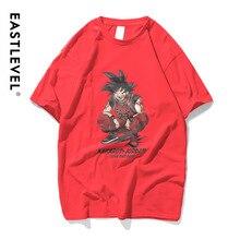 Anime Popular Brand Basketball T-shirt PU27