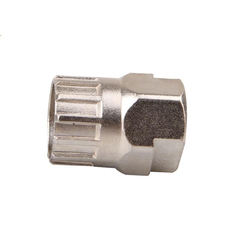 Инструмент для демонтажа кассеты свободного колеса, инструмент для ремонта велосипеда, инструменты для ремонта горных велосипедов, инструмент для ремонта колес, Педальный ключ Инструменты для ремонта велосипедов      АлиЭкспресс