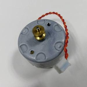 Image 1 - Aspirapolvere Motore Spazzola Laterale per Neato XV 25, XV 2, parti di Ricambio Lidar Motore per Neato Botvac D65 70e 80 85 D80 D85