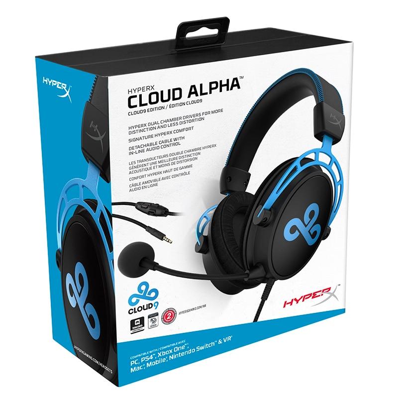 HyperX Cloud Alpha - _Cloud9 Edition_hx-cloud9-edition-cloud-alpha-pb-1428x1428_05_09_2018 13_11