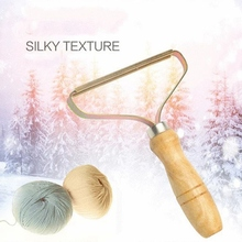 Машина для удаления гранул, эпилятор, многоразовый портативный ролик для удаления пыли на свитер, бритва для одежды, мини-триммер для удаления ворса