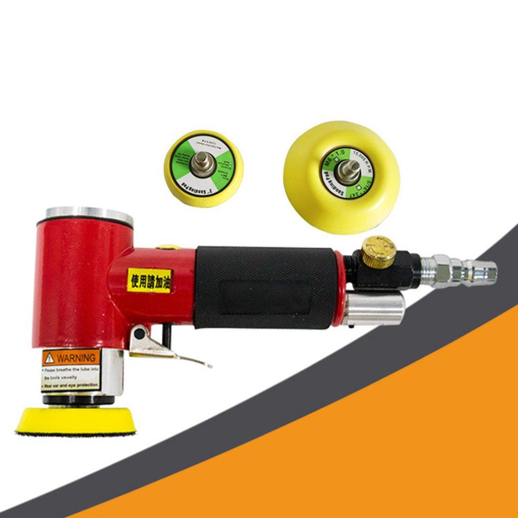 maquina de polimento pneumatica maquina lixa 01