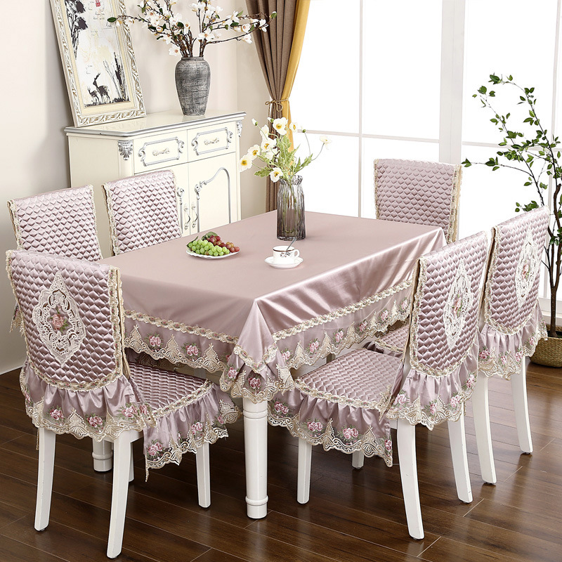 This Price Is For 4pcs Or 6 Pcs More Details Pls Contact Us Pea Blue Conjoined Pad Mirror Connected Cushion Hibiscus Purple
