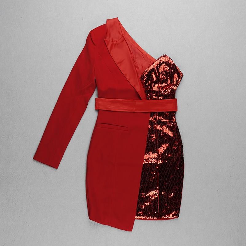 红 (4)