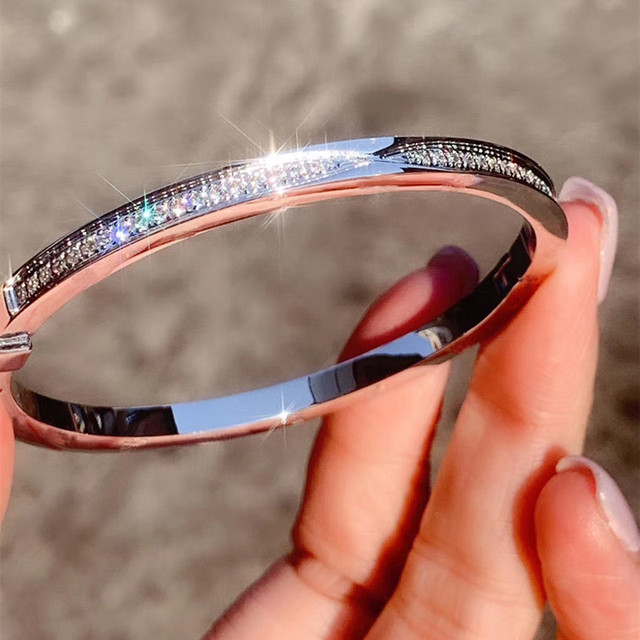 Купить высококачественная версия браслета bv роскошные алмазные ювелирные