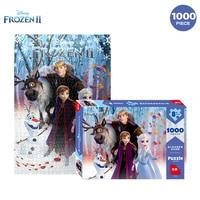 디즈니 마블 퍼즐 어벤저 스: 인피니티 전쟁 종이 퍼즐 1000pcs 영화 캐릭터 버전 어린이 & 성인을위한 지그 소 퍼즐