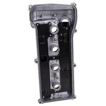 11201-28014 Engine Valve Rocker Cover For Toyota Camry RAV4 Tarago 1AZ 2AZ 2.4L