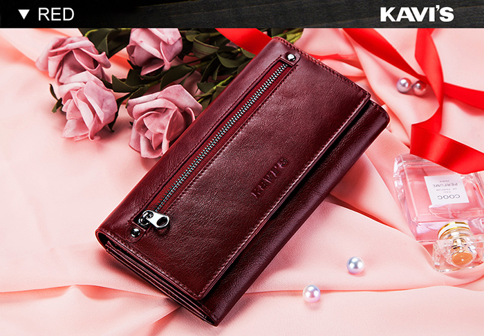 women-wallet-red_06