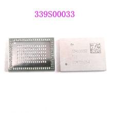 Chip iPhone New 339S00033 Wifi for 6S PLUS 1pcs IC High-Temperature U5200 RF Original