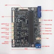 Макетная плата для робота дрона TX2 TX1, плата расширения для заднего оператора XCB Lite