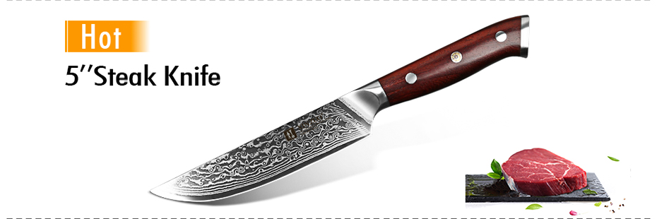 "H861215f45b4c4e88ad9f640e01d74cefb - XINZUO 3.5"" inch Paring Knife 67 layers Japan Damascus Steel Peeling Fruit Knife"