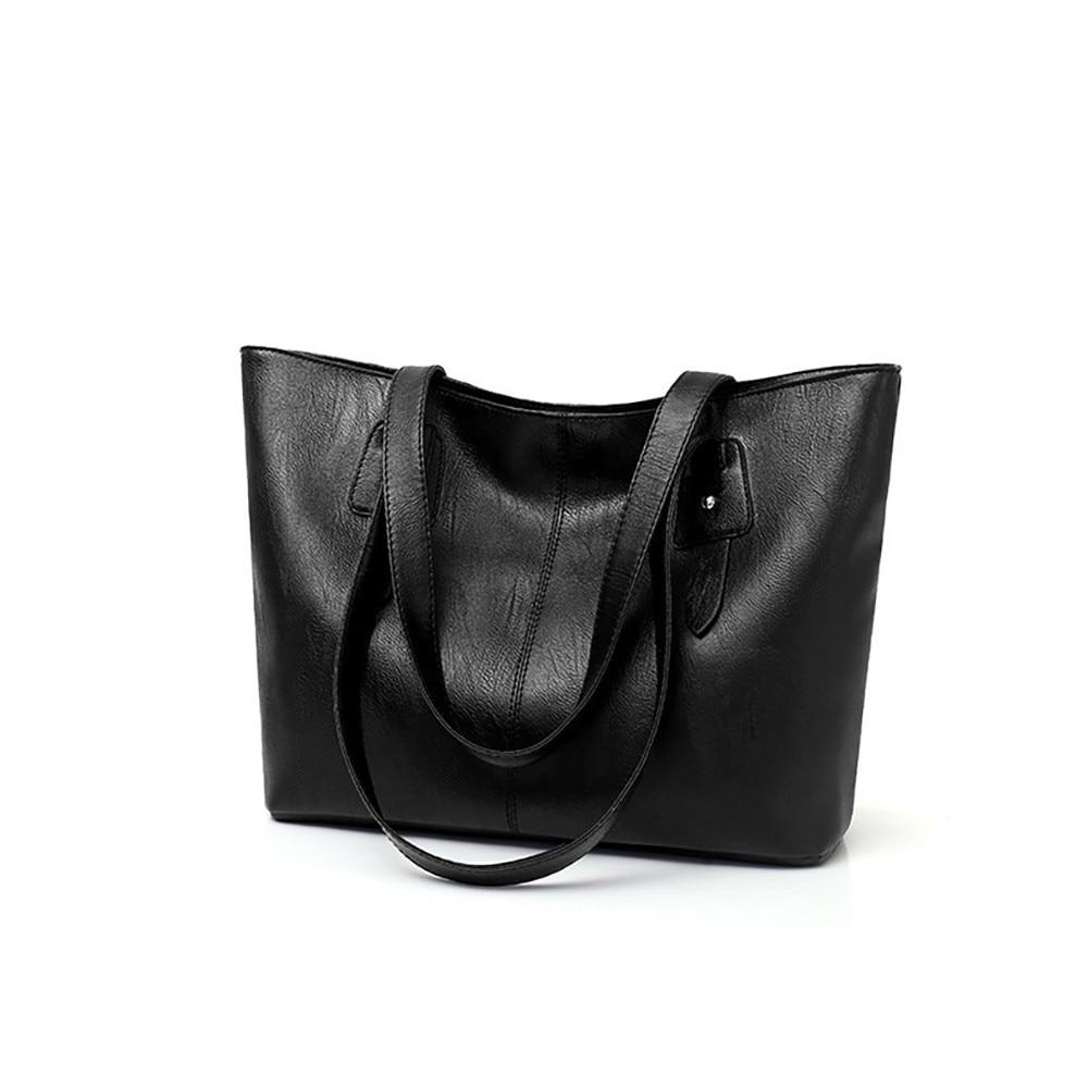 Maison Fabre femmes unique épaule en cuir affaires chaude maman sac bandoulière sac de messager qualité multi-usages sac à main 1017