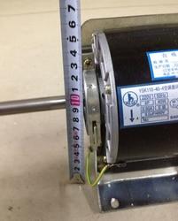 40w12mm darmowa wysyłka centralny silnik cewki wentylatora klimatyzacji