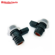 Fit for German Cars CLA C117 2014 Breather Valve A0000160030