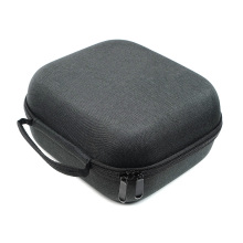 Universal RC Transmitter Storage Bag Protector Case For Walkera 9ET07 AT9S AT10