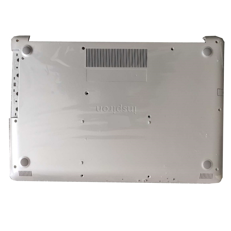 Free Shipping!!! Original New Laptop Base Cover D For Dell Inspiron 17 5000 P35E Series 5770