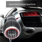 6 Speed Car Gear Shi...